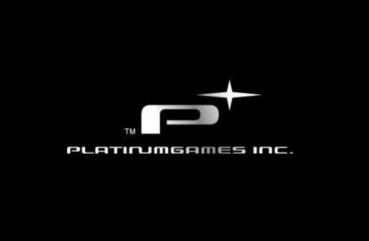 Авторы Bayonetta переключились на мультиплеер