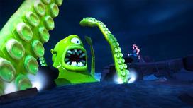 Sleepin' Deeply выпустили на Xbox One и Xbox Series