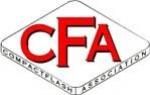CF, версия третья, ускоренная