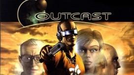 Создатели Outcast выпустят продолжение игры