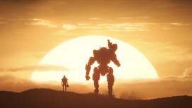 Battlefield 1 и Titanfall 2 попадут в Origin Access и EA Access