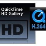 HD завоевывает мир