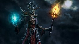 Deep Silver показала коллекционку Risen 3: Titan Lords на PS4