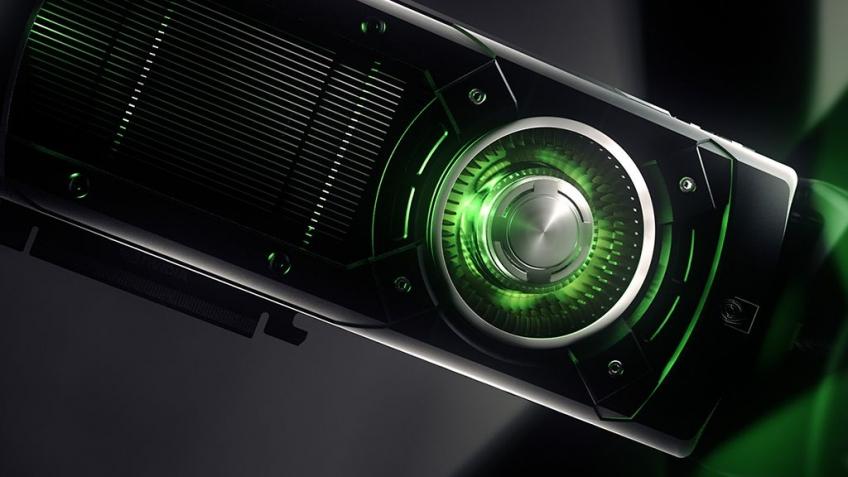 СМИ: NVIDIA GTX 1180 — это RTX 2080, но без трассировки лучей