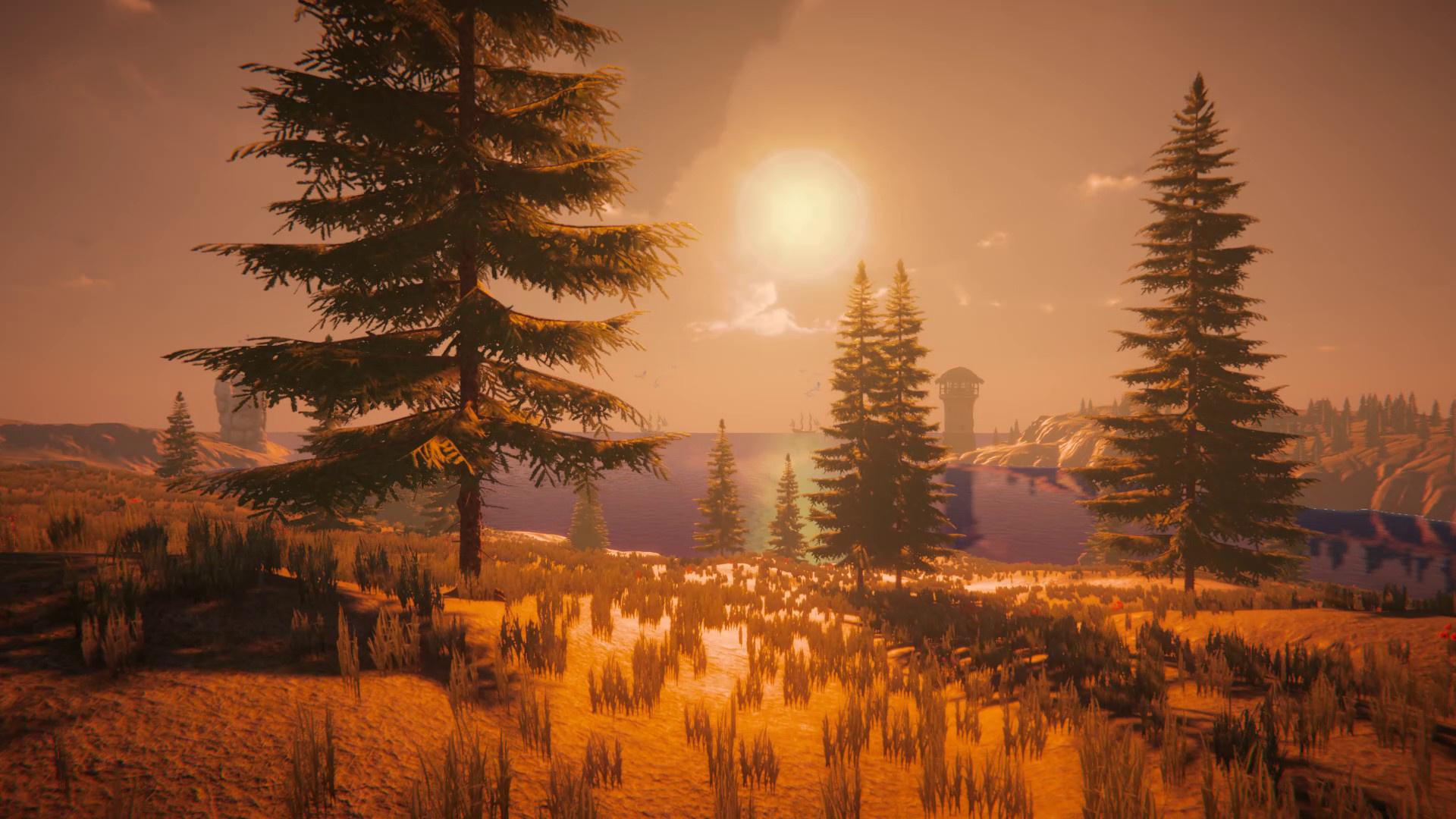 Киберпанковое приключение Wild Dose вышло на Kickstarter