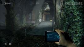 Пользователи Twitch смогут пугать игроков в Daylight