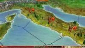 Римские каникулы вместе с Paradox
