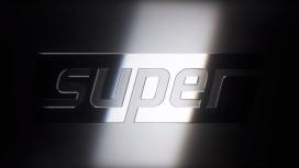 GeForce GTX 1660 Super получит память GDDR6