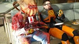 Valve готовится к премьере движка Source2