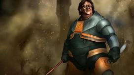 Для очков виртуальной реальности Vive хотят выпустить Half-Life