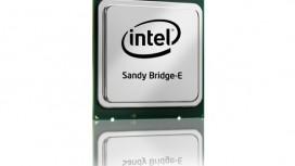 Intel представит обновленный Core i7 Extreme Edition в конце года
