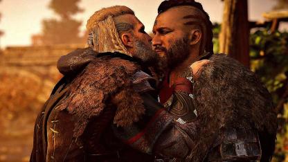 Ubisoft заверяет, что пережила «год перемен» — но что изменилось?