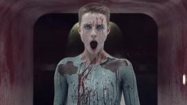 В свежем ролике HBO Max показали кадры сериала Ридли Скотта