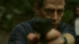 HBO выпустил тизер-трейлер сериала «Чужак» по роману Стивена Кинга