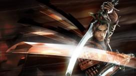 Ёсинори Оно заверил, что в Capcom обсуждается выпуск новой части Onimusha