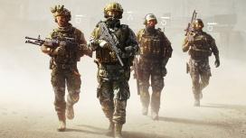 Wargaming покажет «Калибр» на gamescom 2019