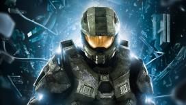 Мультиплеер Halo: The Master Chief Collection исправят в течение суток