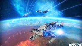 «Игромания» учит грамотному управлению в Star Conflict