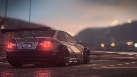 Новая Need for Speed пропустит Е3 2019, но всё равно выйдет в этом году