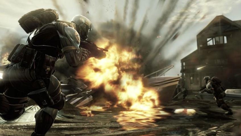 Фанатам Crysis придется раскошелиться