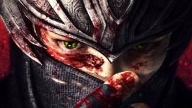Два с половиной анонса от Team Ninja