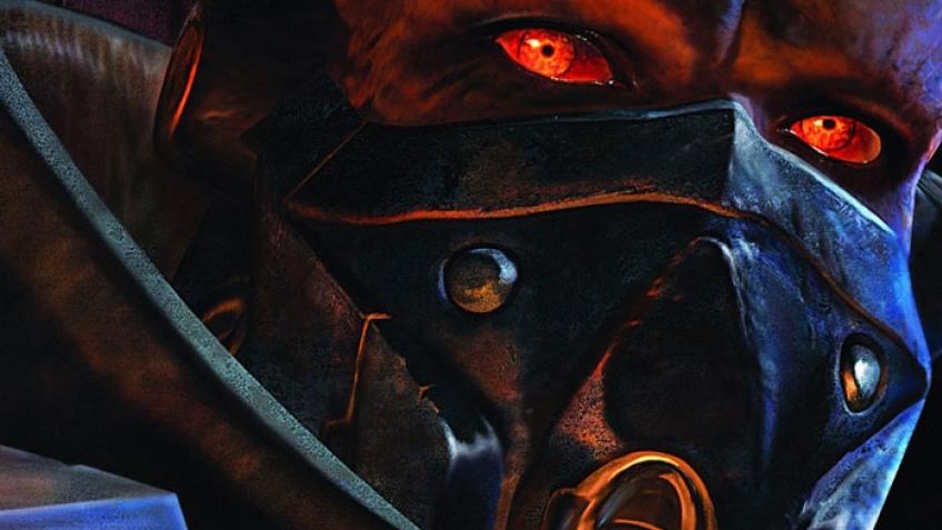 Серия Quake может возродиться