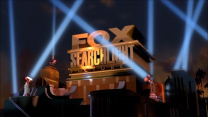 Кинокомпании Fox больше не будет: Disney меняет её название