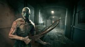 Разработчики Outlast пугают тизером новой игры