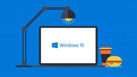 Microsoft планирует «радикально омолодить» интерфейс Windows