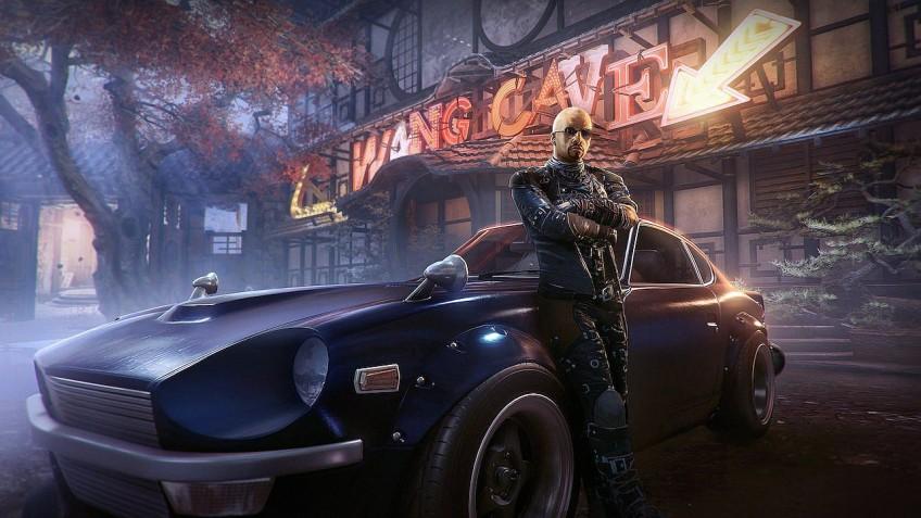 Создатели Shadow Warrior2 работают над тремя проектами, в том числе ААА