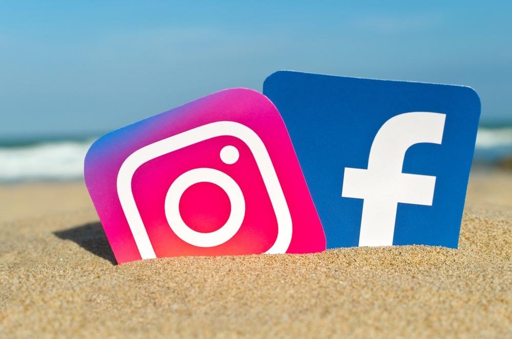Facebook и Instagram снизили качество видео в Европе на время карантина