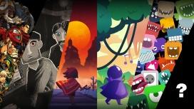 El Hijo, Spitlings, Through the Darkest of Times: HandyGames покажет на gamescom пять игр и анонсирует шестую