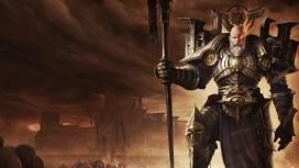 Wolcen: Lords of Mayhem удерживает лидерство в еженедельном чарте Steam