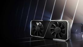 Radeon RX 6600 XT, GeForce RTX 3060 и RTX 3060 Ti сравнили в играх — что лучше?