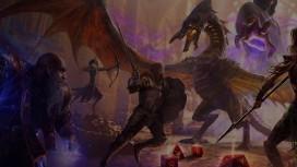 Для Divinity: Original Sin2 готовят новую сюжетную кампанию