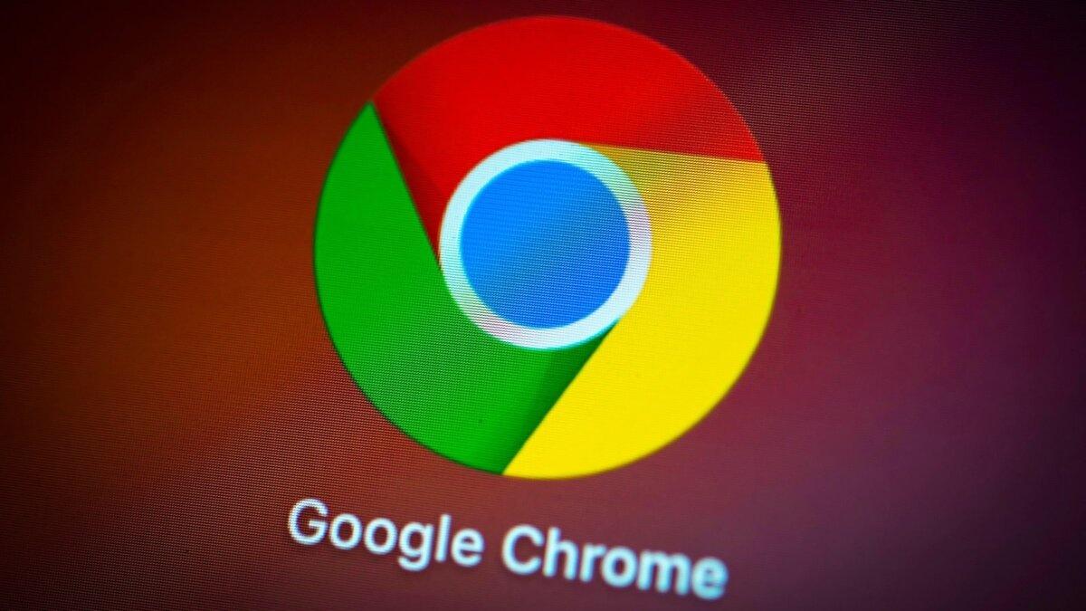 В Google Chrome появится группировка вкладок