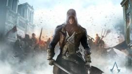 К выходу Assassin's Creed: Unity подготовили новый ролик