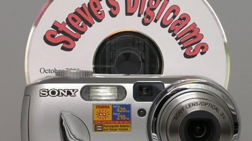 Камера, которая думает за вас