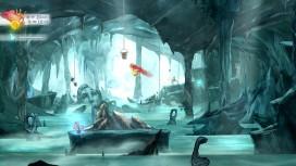 Child of Light и inFAMOUS: Second Son станут бесплатными для подписчиков PS Plus