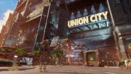 Beyond a Steel Sky не покинет Steam: опубликованы системные требования игры
