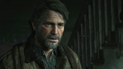 Бывший аниматор Naughty Dog рассказал о конфликте с Sony