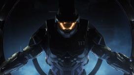 Мастер Чиф пытается узнать судьбу Кортаны в трейлере кампании Halo Infinite