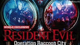 Resident Evil и конфликт трех интересов