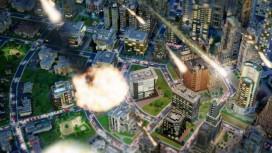 В SimCity появится поддержка модов