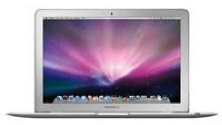 Горячий воздух: у MacBook Air все еще есть проблемы?