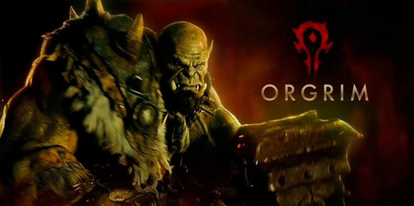 Фильм про Warcraft перенесли на лето 2016 года