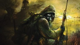 GSC Game World готовит новый проект