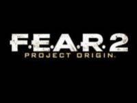 Бронированный аддон для F.E.A.R.2