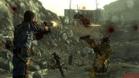 Австралия получит другую Fallout3