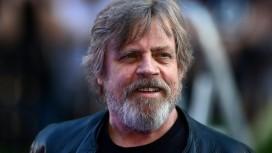 Марк Хэмилл сожалеет о критике режиссёра «Последних джедаев»